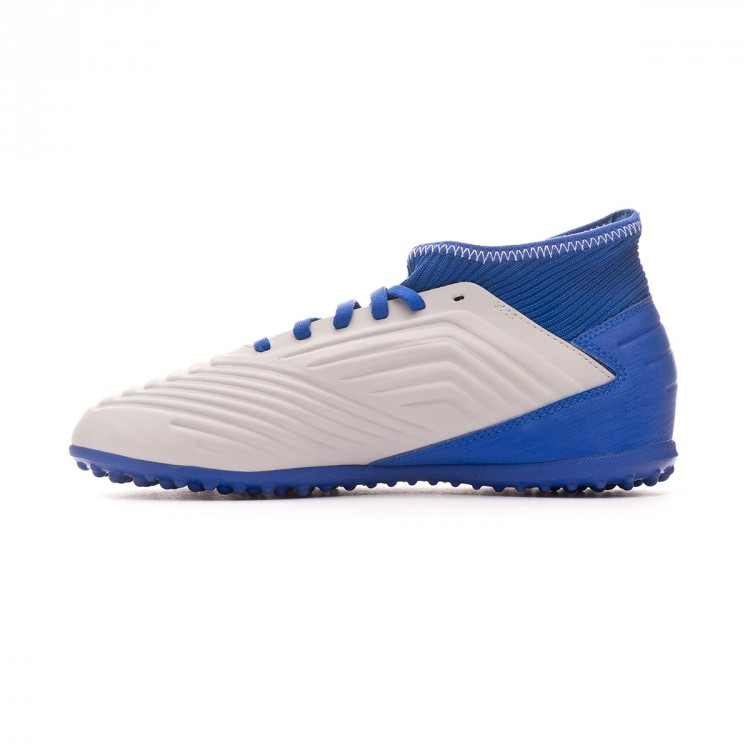 zapatilla-adidas-predator-19.3-turf-nino-grey-two-white-bold-blue-2.jpg