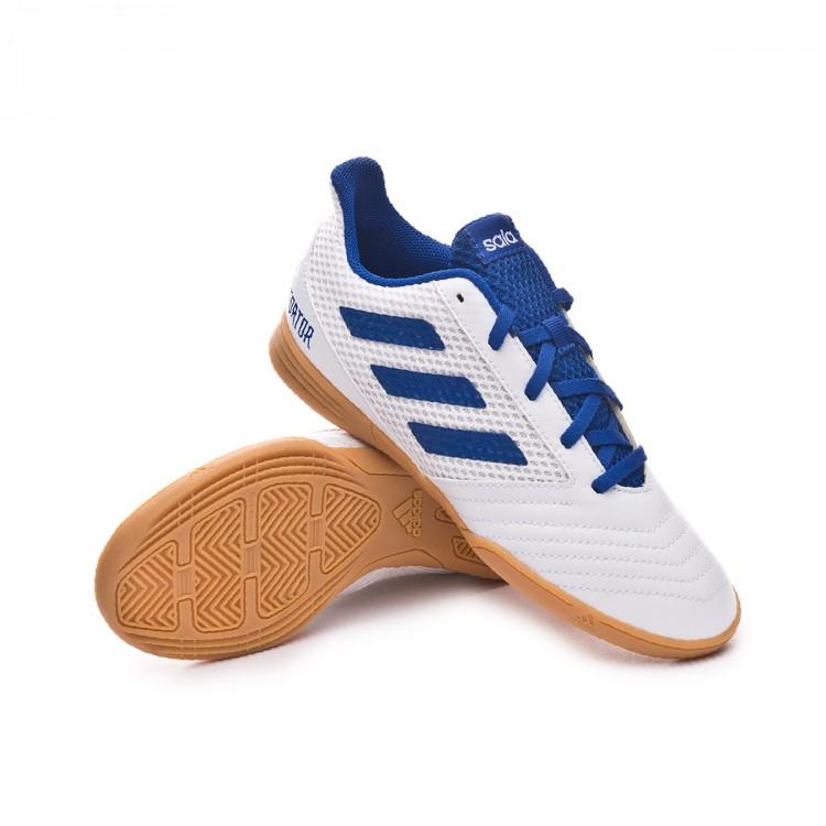 zapatilla-adidas-predator-19.4-in-sala-white-bold-blue-0.jpg