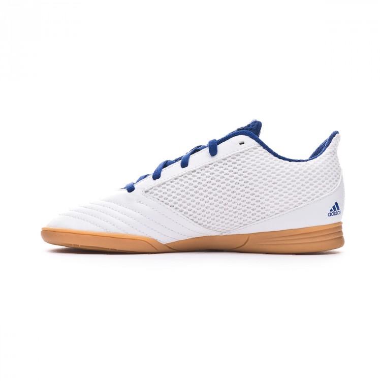 zapatilla-adidas-predator-19.4-in-sala-white-bold-blue-2.jpg