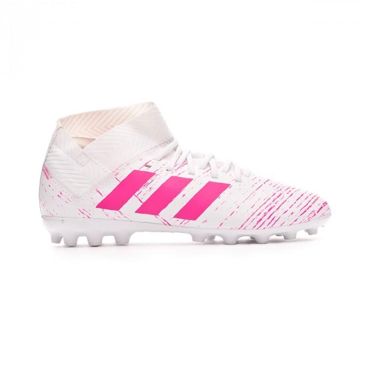 bota-adidas-nemeziz-18.3-ag-nino-white-shock-pink-1.jpg