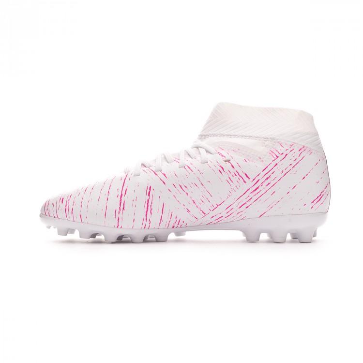 bota-adidas-nemeziz-18.3-ag-nino-white-shock-pink-2.jpg