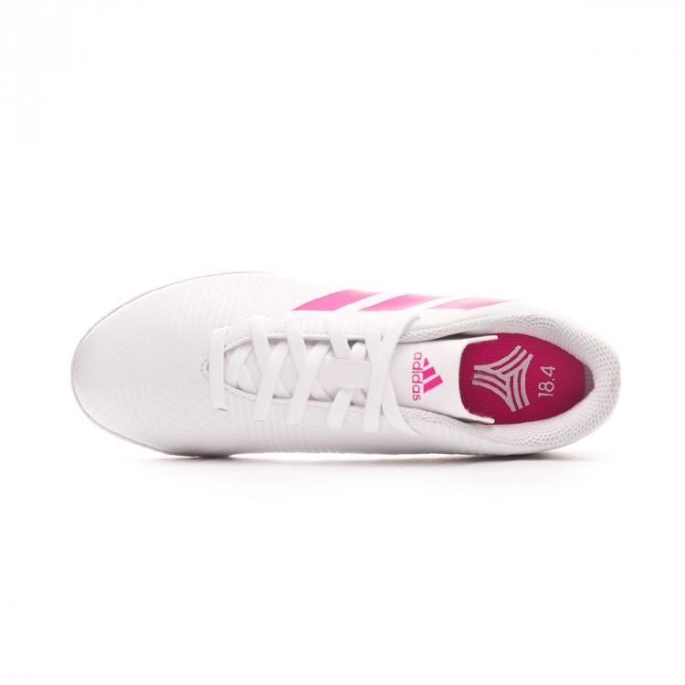 zapatilla-adidas-nemeziz-18.4-turf-nino-white-shock-pink-4.jpg