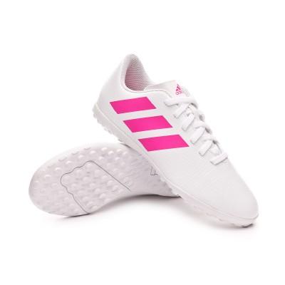 zapatilla-adidas-nemeziz-18.4-turf-nino-white-shock-pink-0.jpg