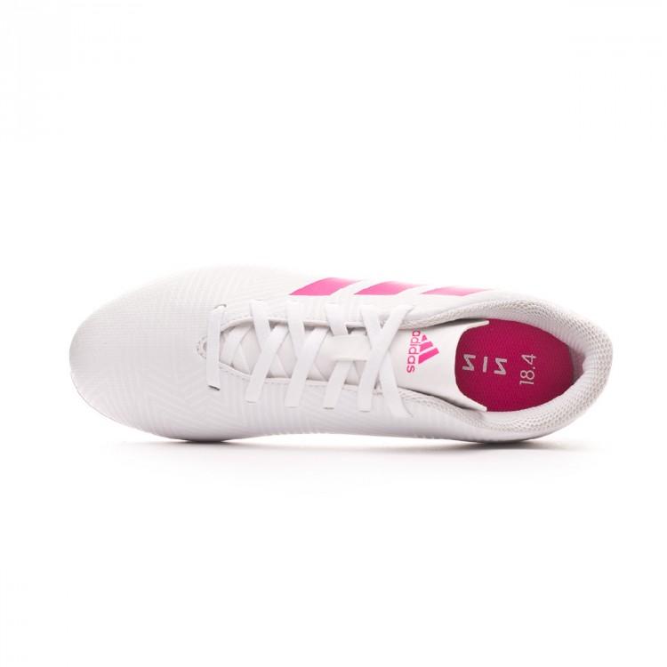 bota-adidas-nemeziz-18.4-fxg-nino-white-shock-pink-4.jpg