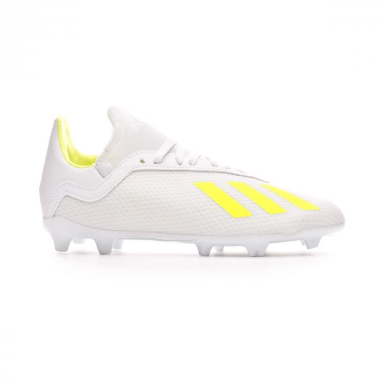 bota-adidas-x-18.3-fg-nino-white-solar-yellow-white-1.jpg