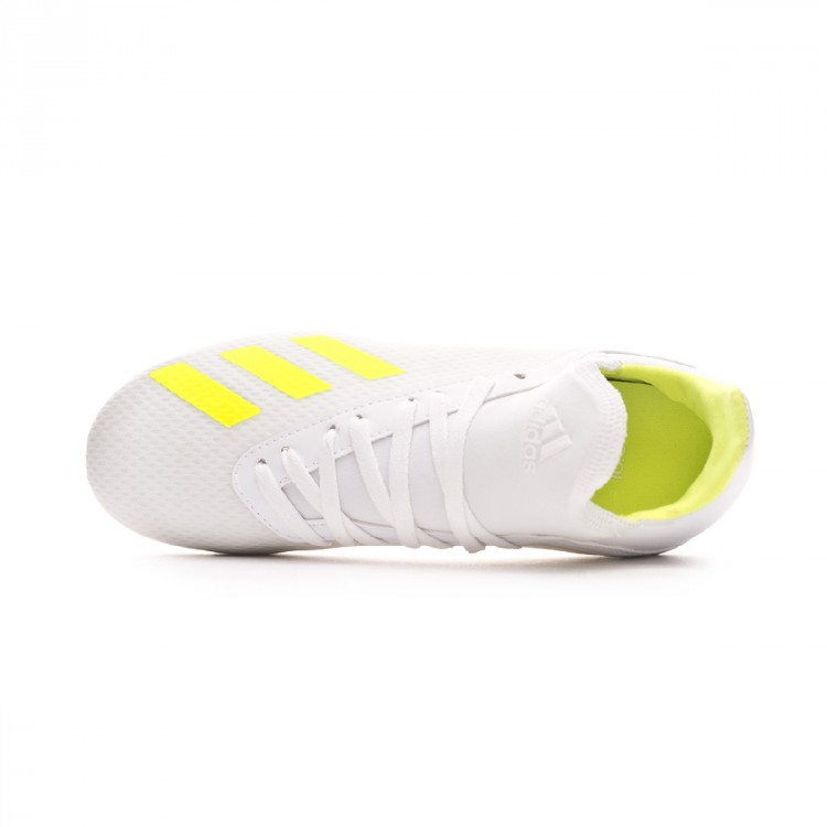 bota-adidas-x-18.3-fg-nino-white-solar-yellow-white-4.jpg