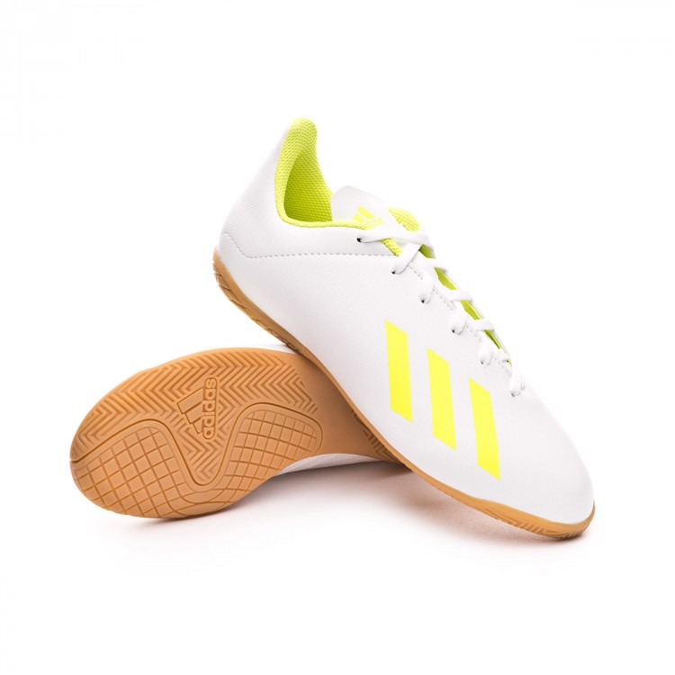 zapatilla-adidas-x-18.4-in-nino-white-solar-yellow-white-0.jpg