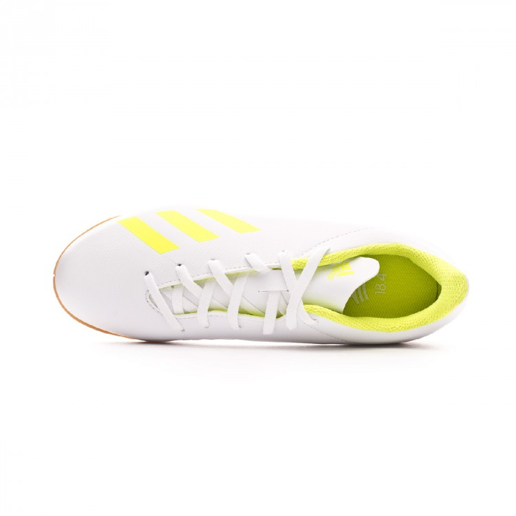 zapatilla-adidas-x-18.4-in-nino-white-solar-yellow-white-4.jpg