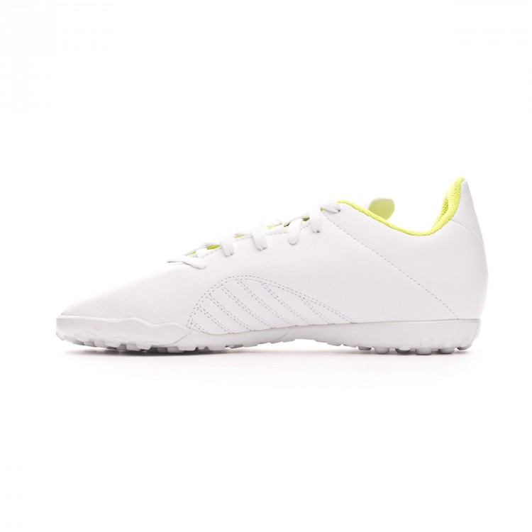 zapatilla-adidas-x-18.4-turf-nino-white-solar-yellow-white-2.jpg