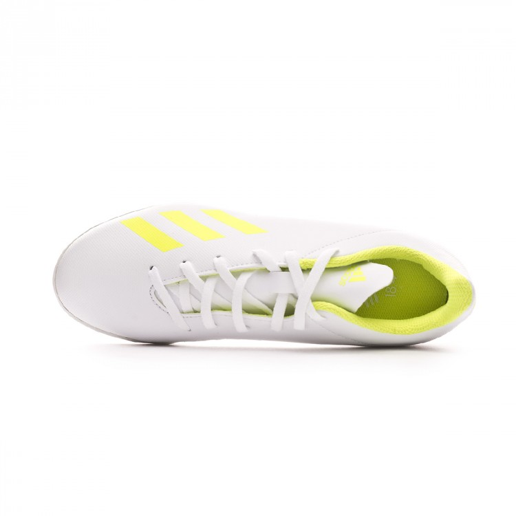 zapatilla-adidas-x-18.4-turf-nino-white-solar-yellow-white-4.jpg