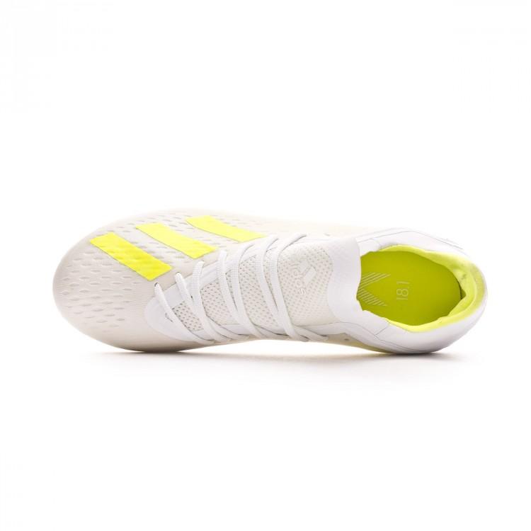 bota-adidas-x-18.1-fg-nino-white-solar-yellow-white-4.jpg