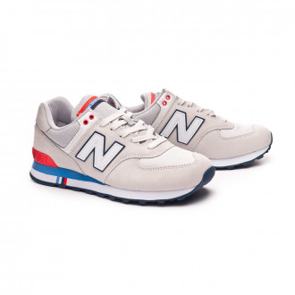 Sapatilha  New Balance 574 Nimbus cloud