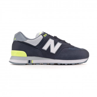 scarpe strappo new balance adulto
