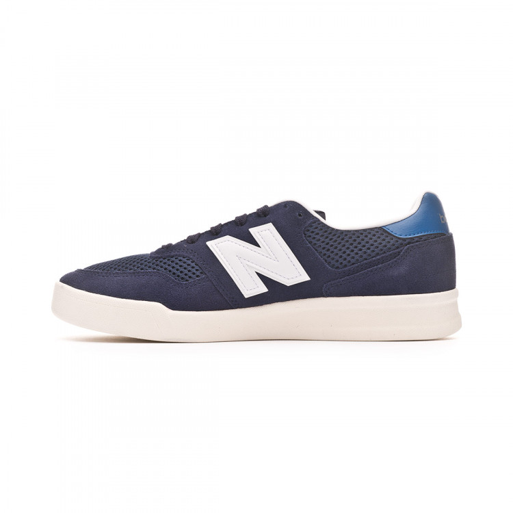 zapatilla-new-balance-300-navy-2.jpg