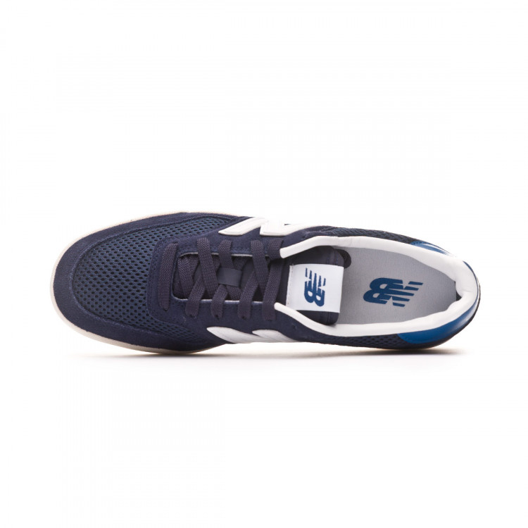 zapatilla-new-balance-300-navy-4.jpg