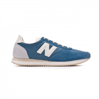 Zapatilla New Balance 220 Light blue