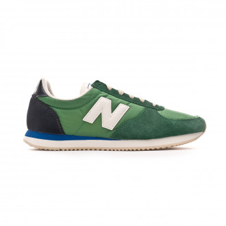 Zapatilla New Balance 220 Green