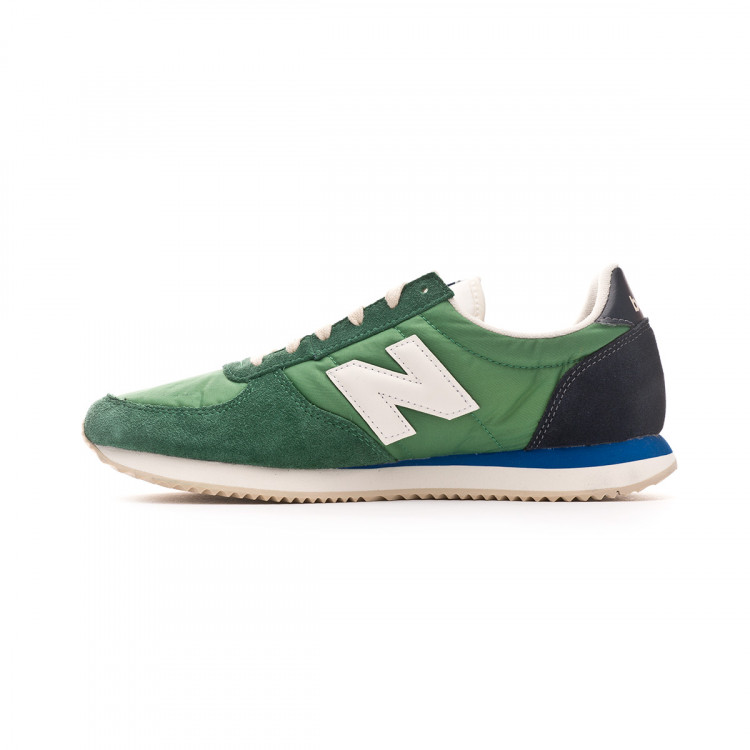 zapatilla-new-balance-220-green-2.jpg