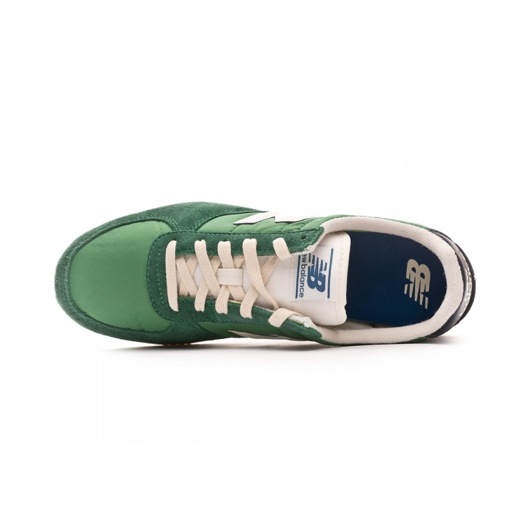 zapatilla-new-balance-220-green-4.jpg