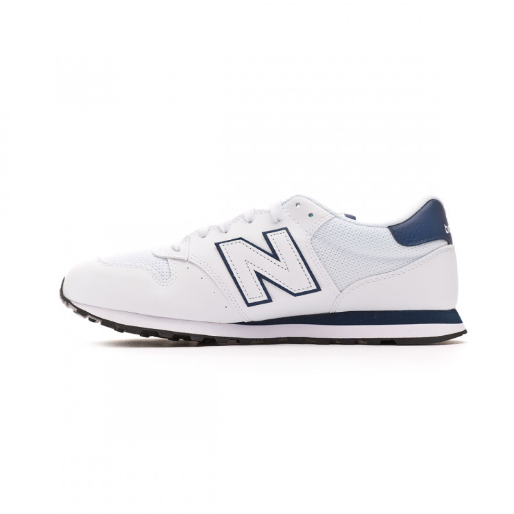 zapatilla-new-balance-500-white-2.jpg