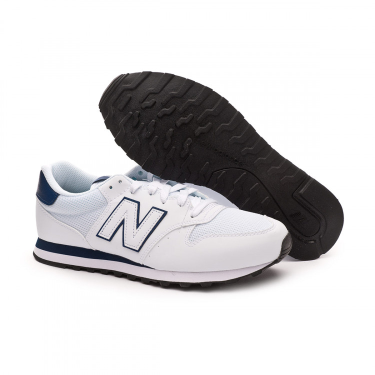 zapatilla-new-balance-500-white-4.jpg
