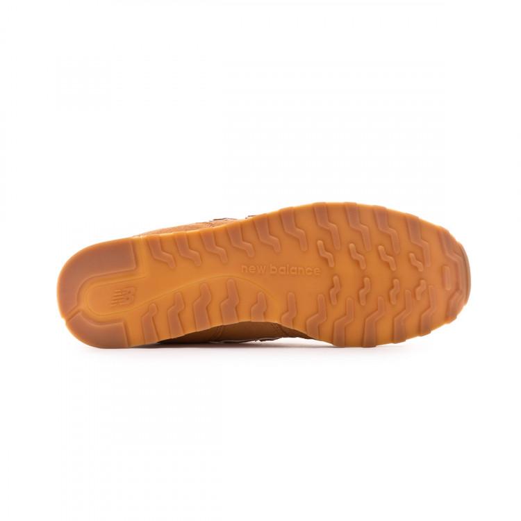 zapatilla-new-balance-373-brown-sugar-3.jpg