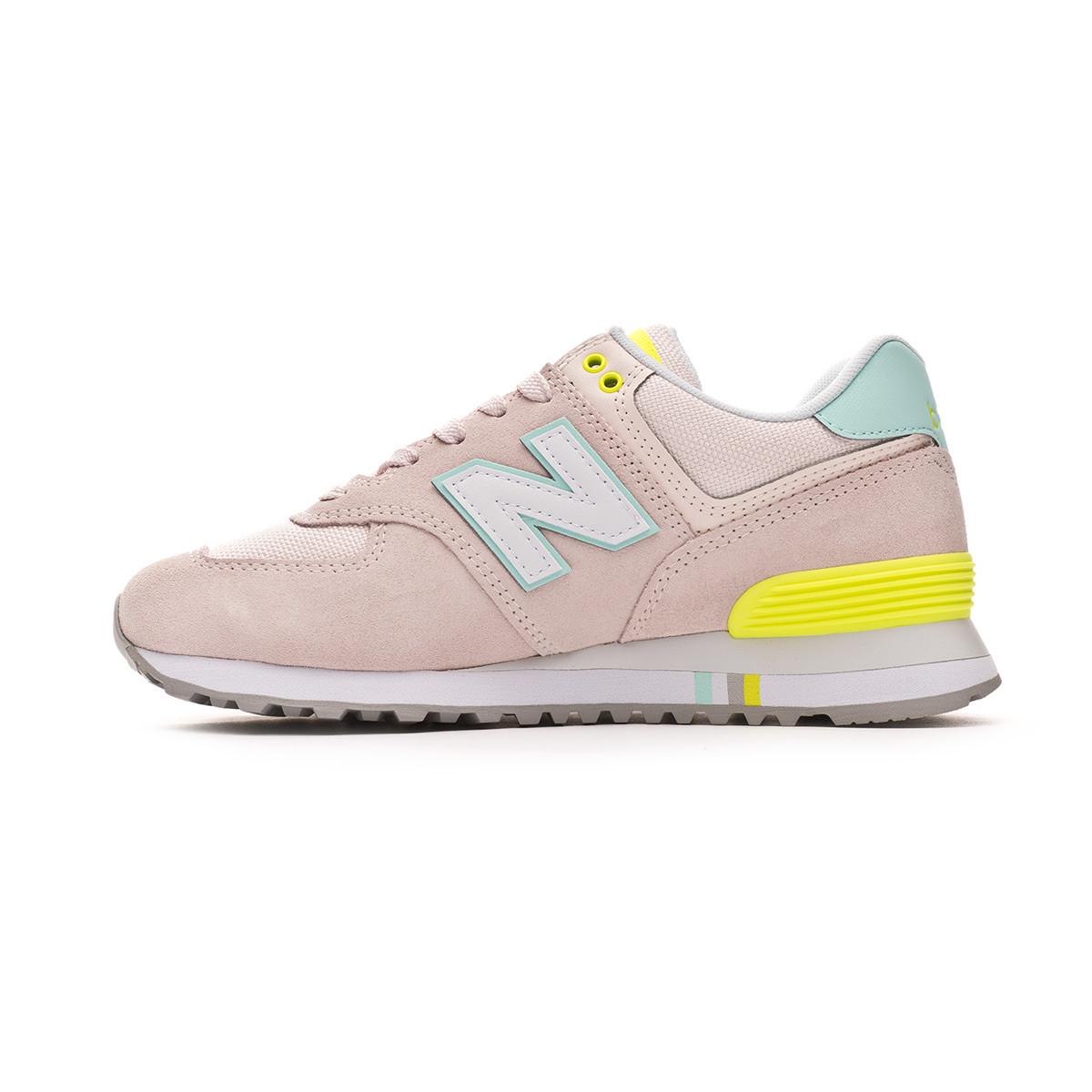 zapatillas de neopreno mujer new balance