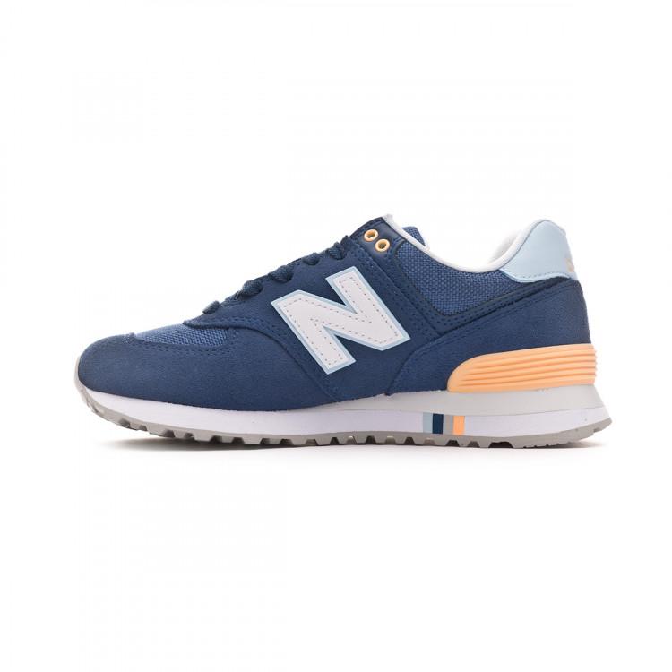zapatilla-new-balance-574-mujer-blue-2.jpg