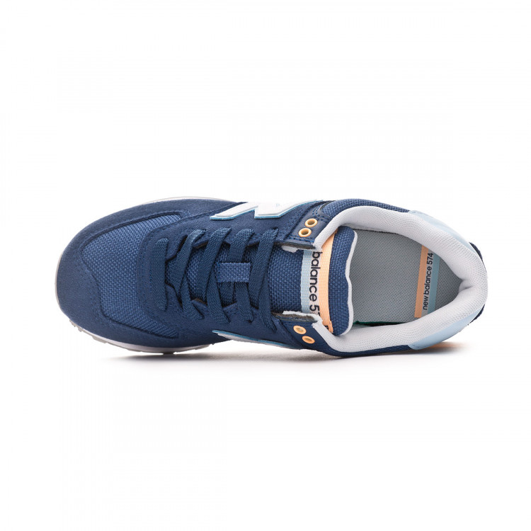 zapatilla-new-balance-574-mujer-blue-4.jpg