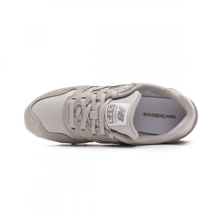 zapatilla-new-balance-373-mujer-stone-grey-4.jpg