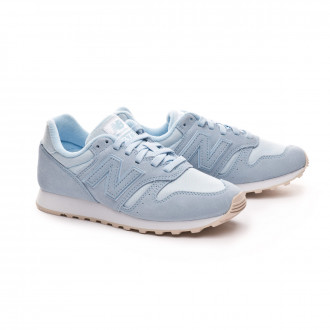 Baskets  New Balance 373 Mujer Air