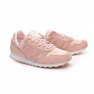 Trainers  New Balance 373 Mujer Oyster pink