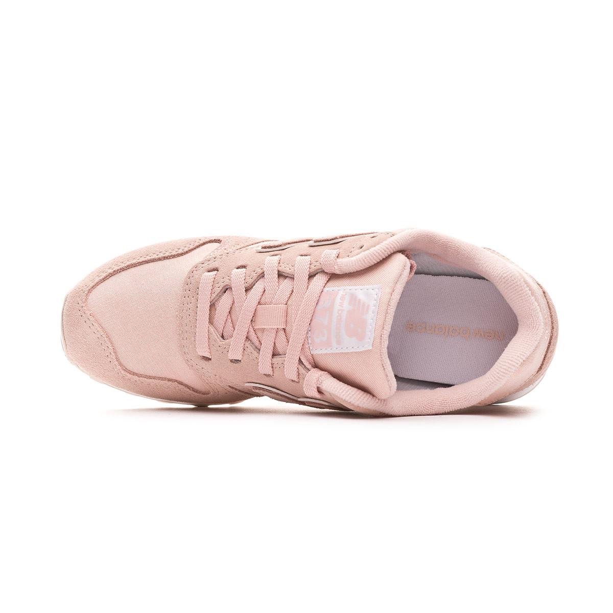 new balance 373 mujer zapatillas