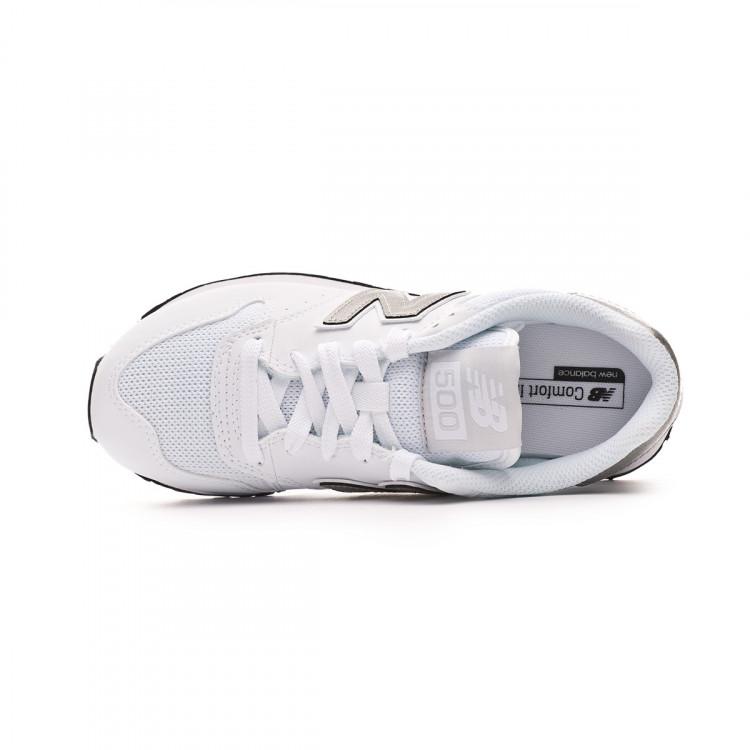 zapatilla-new-balance-500-mujer-white-4.jpg