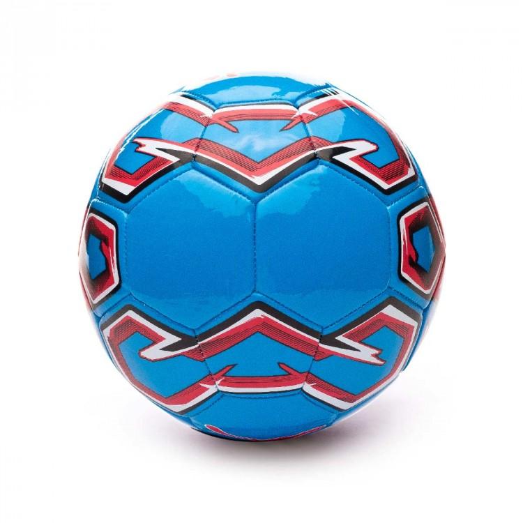 balon-puma-futsal-1-trainer-ms-bleu-azur-red-blast-black-1.jpg