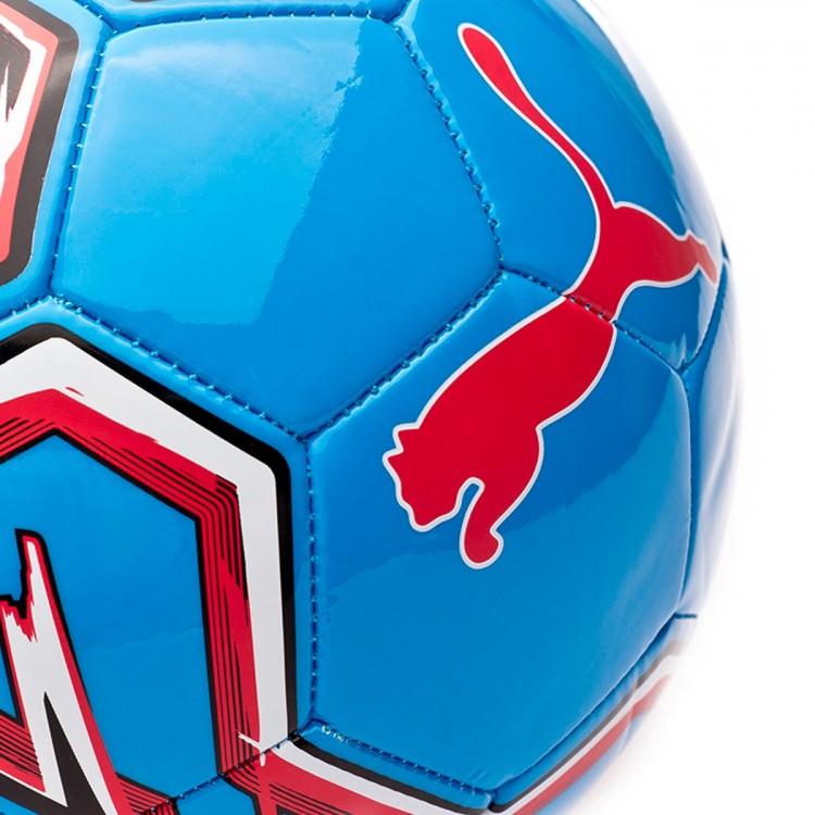 balon-puma-futsal-1-trainer-ms-bleu-azur-red-blast-black-2.jpg