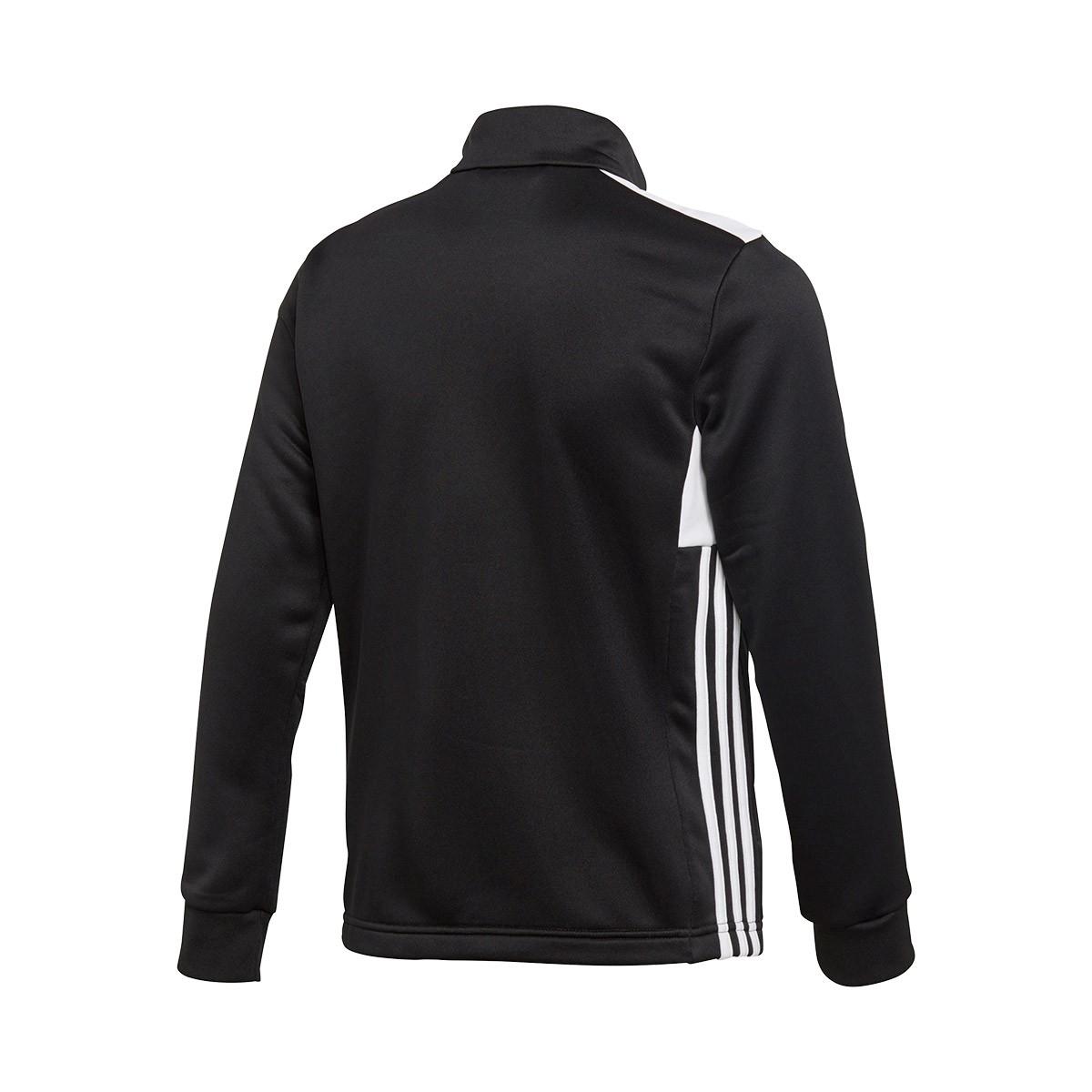 adidas Kids Regista 18 Polyester Jacket