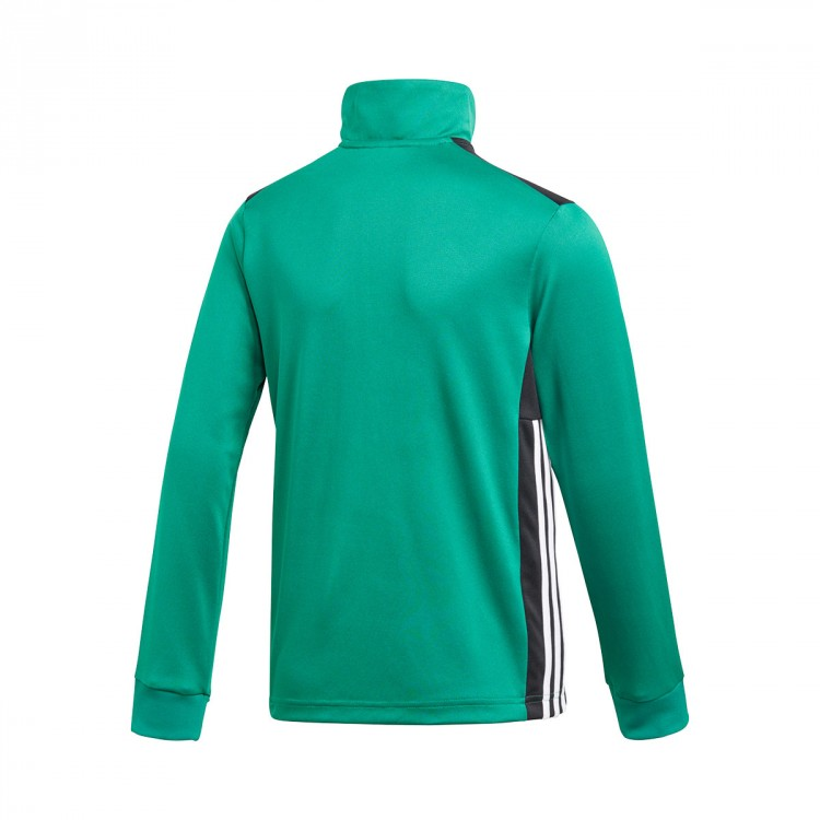 sudadera-adidas-regista-18-training-nino-bold-green-black-1.jpg