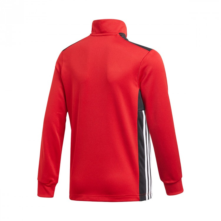 sudadera-adidas-regista-18-training-nino-power-red-black-1.jpg