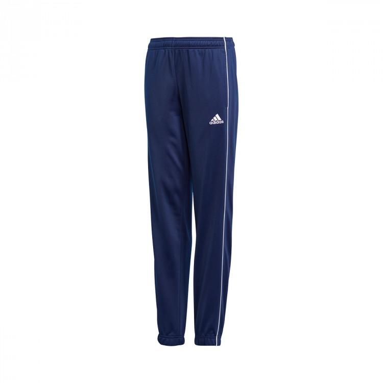 pantalon-largo-adidas-core-18-polyester-nino-dark-blue-white-0.jpg