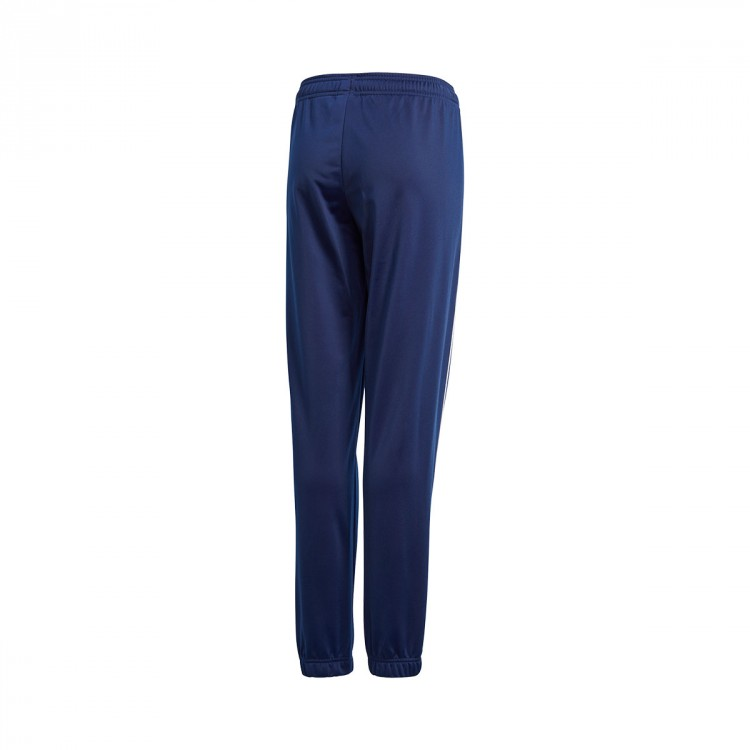 pantalon-largo-adidas-core-18-polyester-nino-dark-blue-white-1.jpg