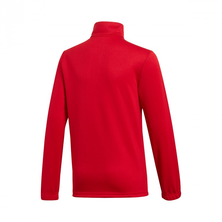 sudadera-adidas-core-18-training-nino-power-red-white-1.jpg