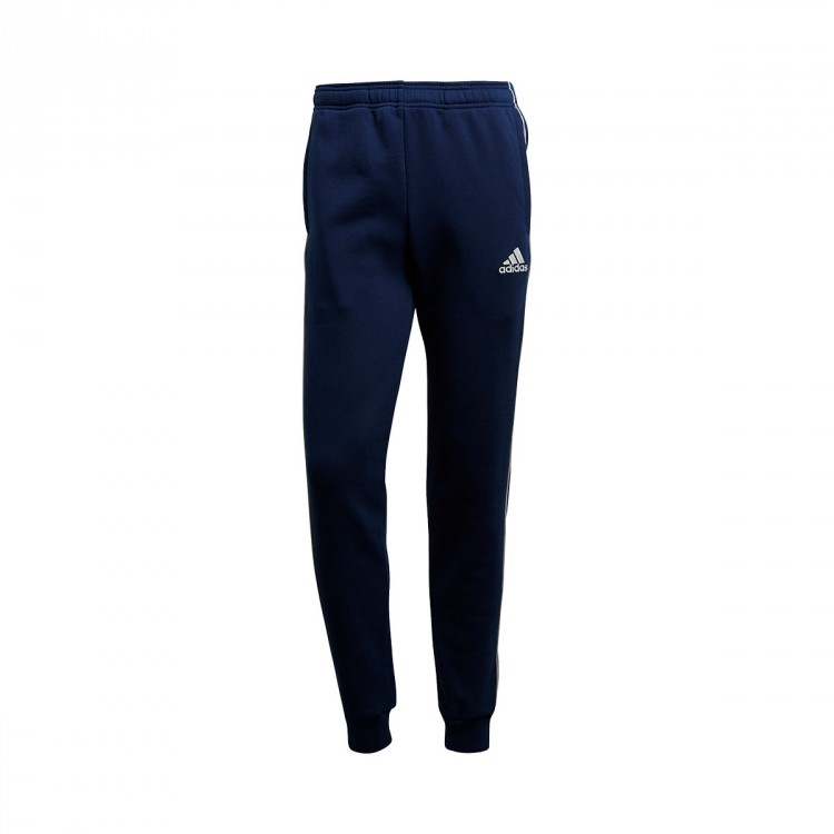 pantalon-largo-adidas-core-18-sweat-dark-blue-white-0.jpg