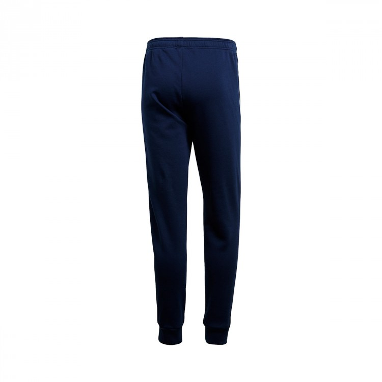 pantalon-largo-adidas-core-18-sweat-dark-blue-white-1.jpg