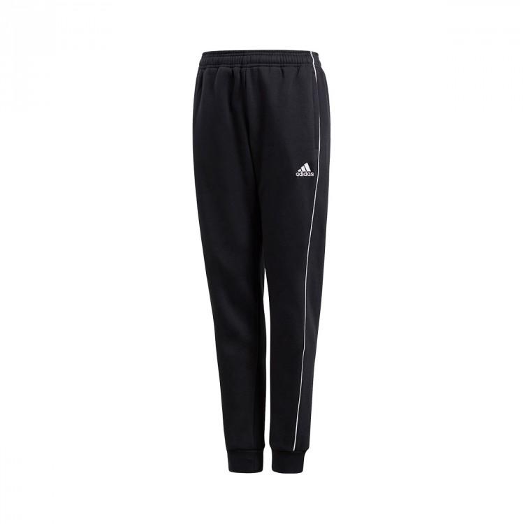 pantalon-largo-adidas-core-18-sweat-nino-black-white-0.jpg