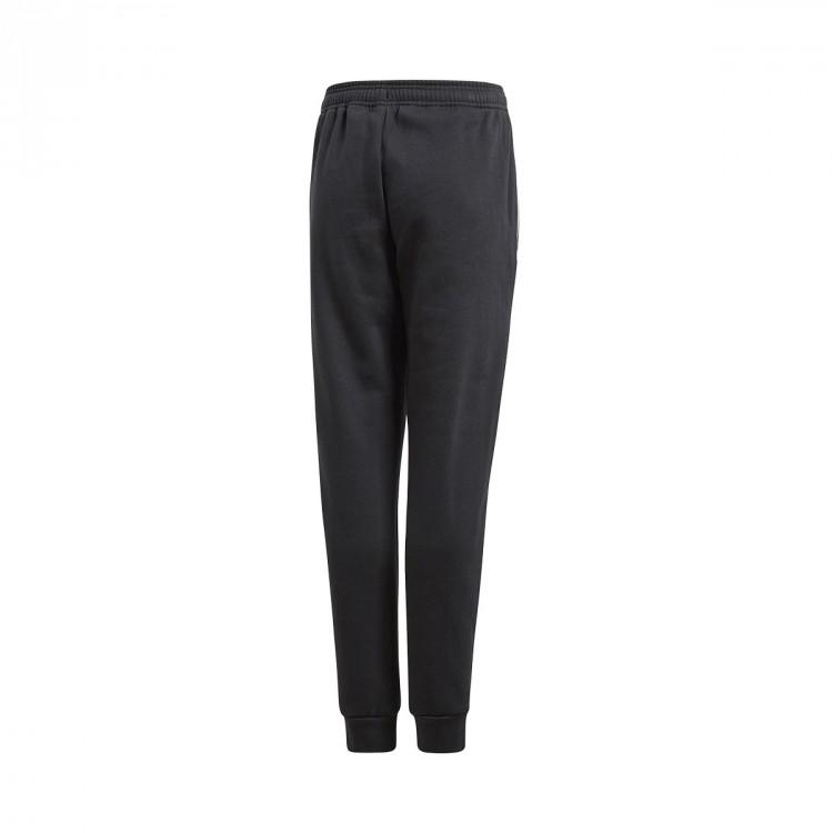 pantalon-largo-adidas-core-18-sweat-nino-black-white-1.jpg