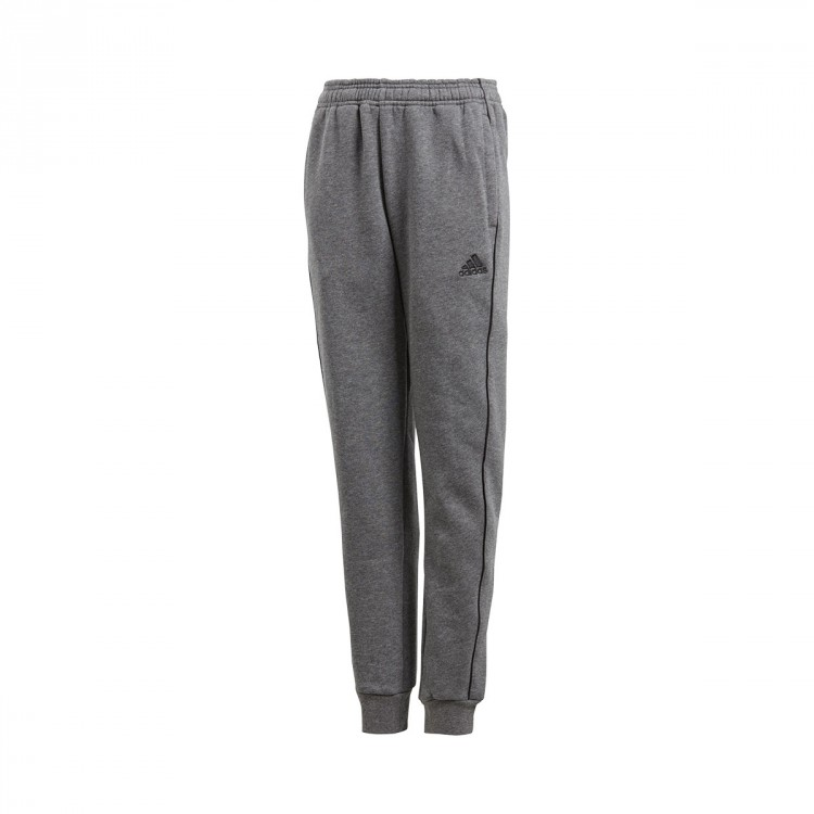 pantalon-largo-adidas-core-18-sweat-nino-dark-grey-white-0.jpg