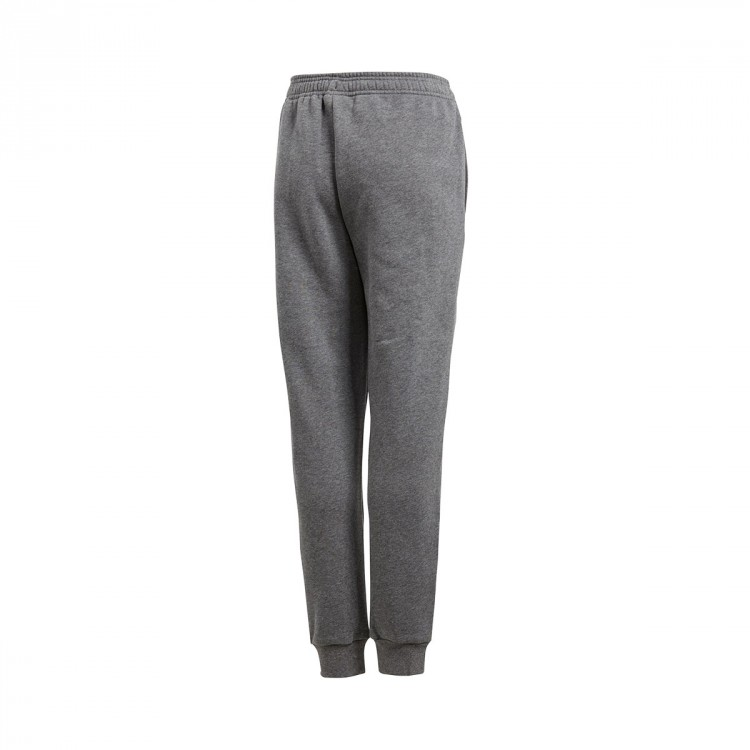 pantalon-largo-adidas-core-18-sweat-nino-dark-grey-white-1.jpg