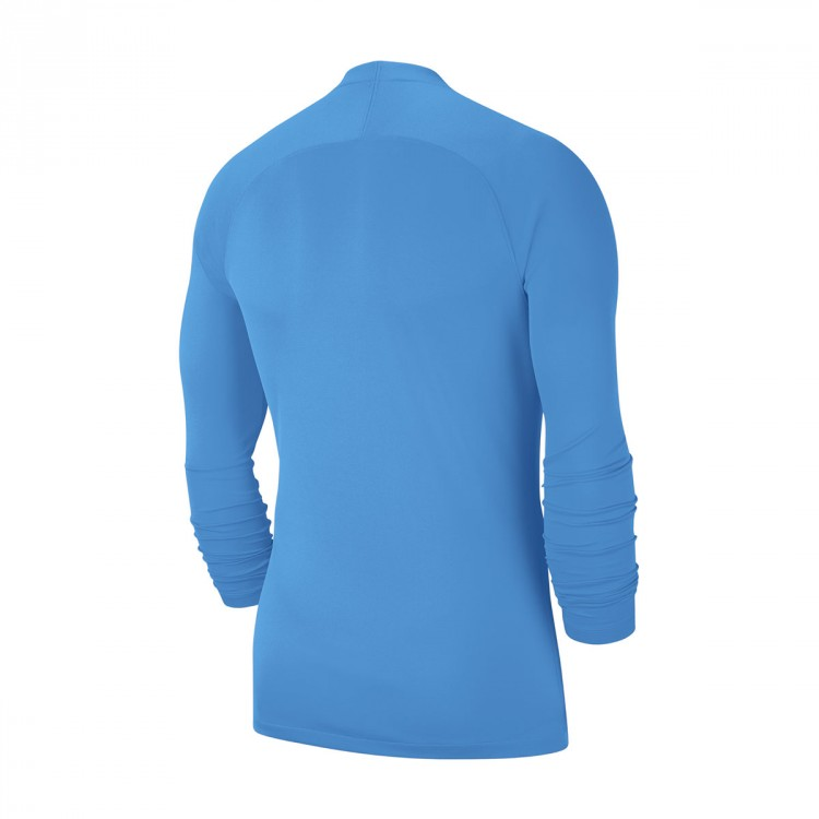 camiseta-nike-park-first-layer-ml-university-blue-1.jpg