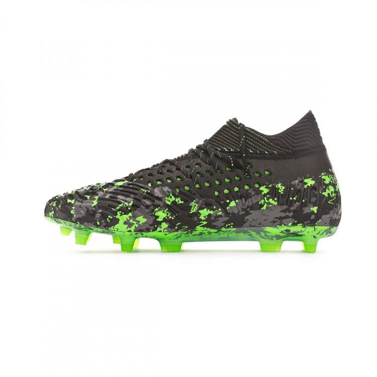 bota-puma-future-19.1-netfit-fgag-puma-black-charcoal-gray-green-gecko-2.jpg